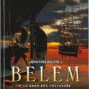 Jean-Yves-Delitte-Belem-4