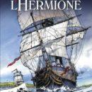 Jean-Yves-Delitte-Black-Crow-Hermione