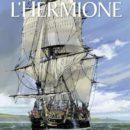 Jean-Yves-Delitte-Hermione