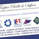 Membres institutionnels du Comité d'Honneur du Trophée Bailli de Suffren