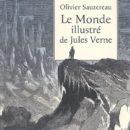 Olivier-Sauzereau-8
