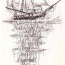 Philippe-Migne-reflet-calligraphique2