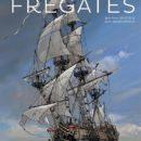 A-bord-des-frégates-Jean-Yves-Delitte-Jean-Benoit-Héron-Editions-Glénat