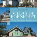 Eric-Lescaudron-Villas-de-Pornichet-02