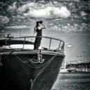 ©-Stephane-GAMELIN-Cassandre-Class-7777