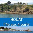 Pierre-LIVORY-HOUAT-ILE-AUX-4-PORTS