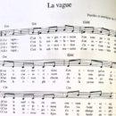 Yolande-ORIA-La-vague